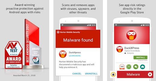 Norton Security and Antivirus Premium v4.1.1.4114 [Unlocked]- 180414104656120841