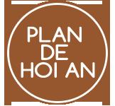 plan-de-hoi-an
