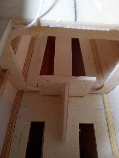 Nouveau chantier , un Ka8b - Page 5 180415062725198035