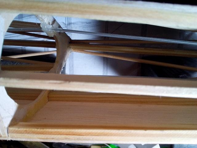 Nouveau chantier , un Ka8b - Page 5 180415063521882401