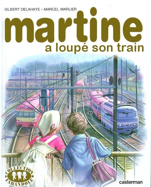 Martine En Folie ! - Page 4 180415083544334854