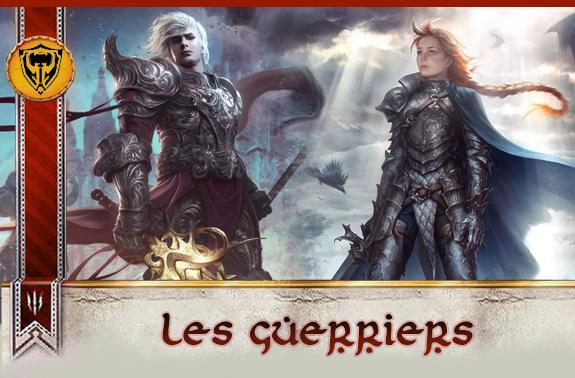 Les Guerriers  180415091346763806