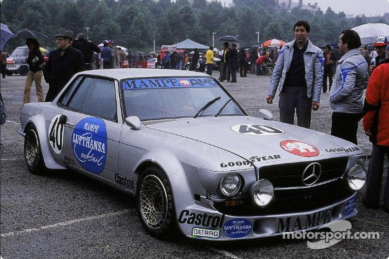 lm78-40motorsport1