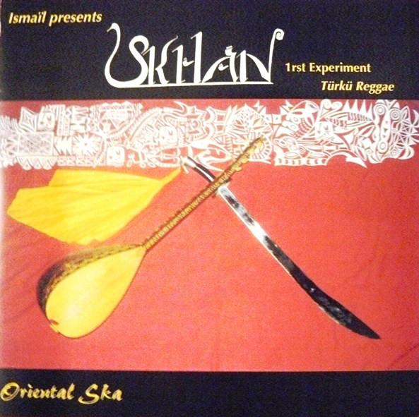 skhan1