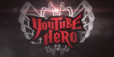 youtube-hero_1519590629