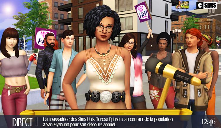 Les Egéries Femmes [CLOS] - Page 3 180416100124452277