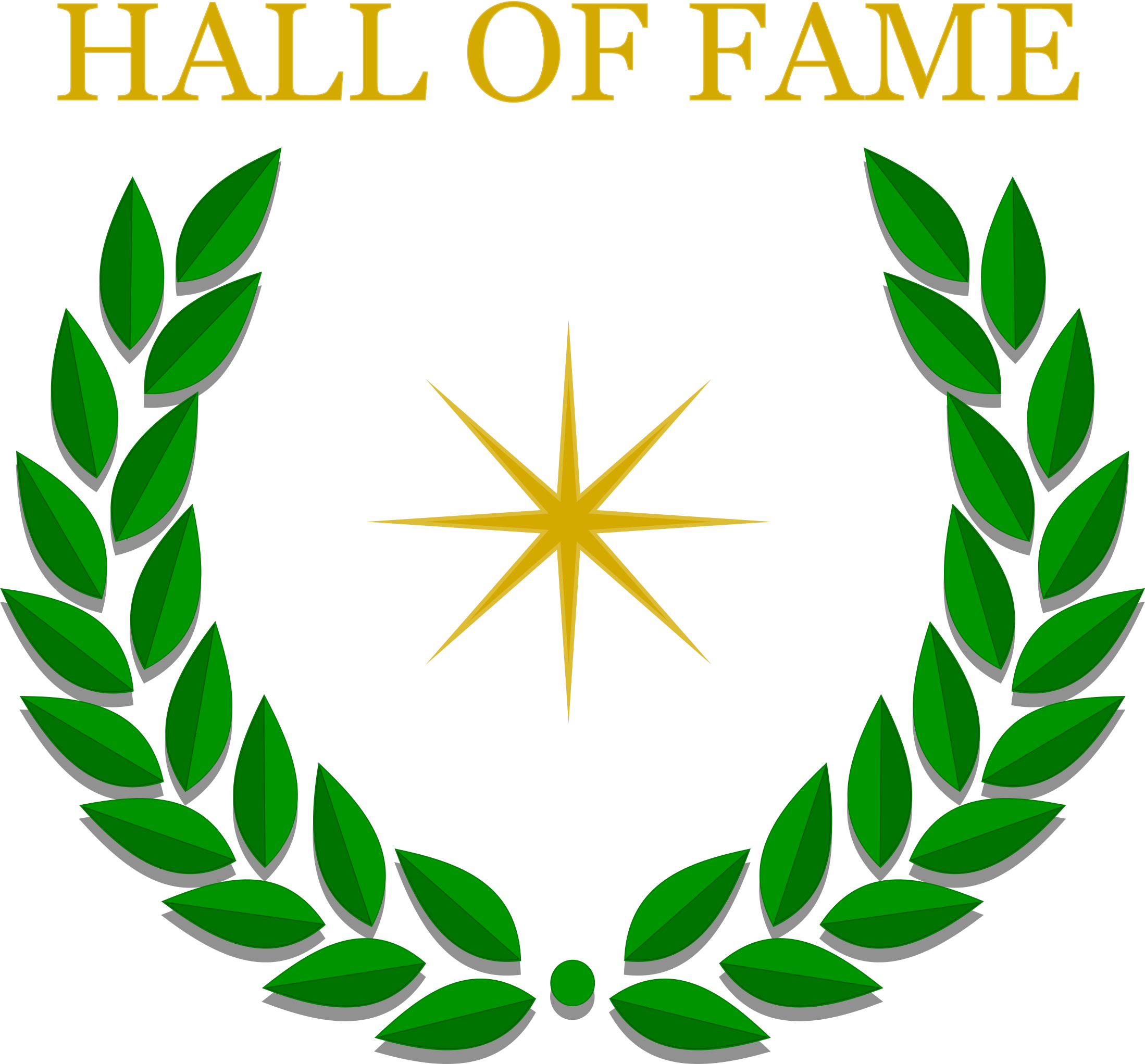Hall Of Fame du forum - Page 13 180416111639607292