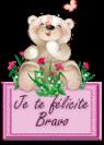 Cadeau ~ tutoriel de Franie Margot ~ 180417094137569635