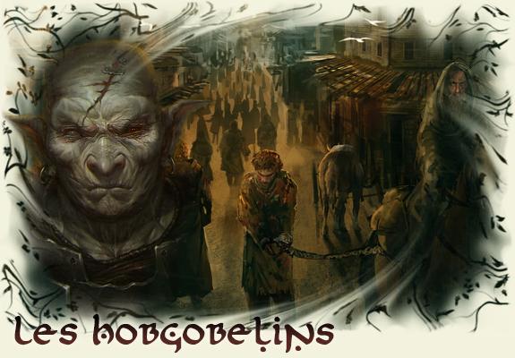 Les Hobgobelins 180417104451325120