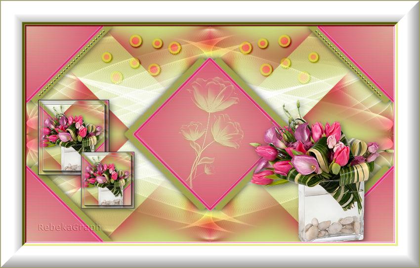 Cadeau ~ tutoriel de Franie Margot ~ 180417114134220960