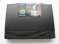 [VDS] Jeux AES / Console SNK Mini_180417090132147329