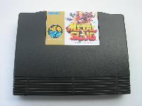 [VDS] Jeux AES / Console SNK Mini_180417090132451934