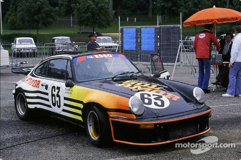 lm78-63motorsport3