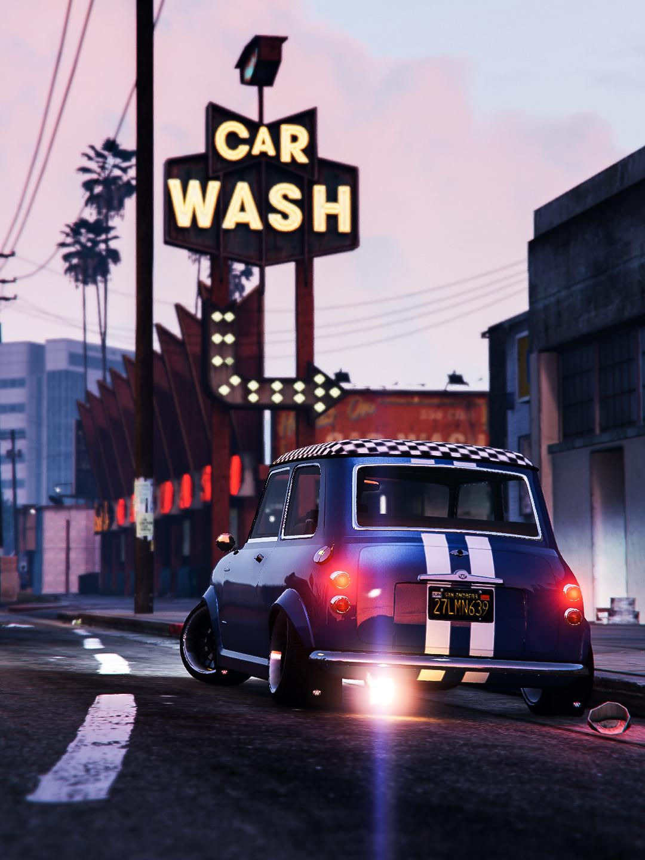 Grand Theft Auto V_20180418172531