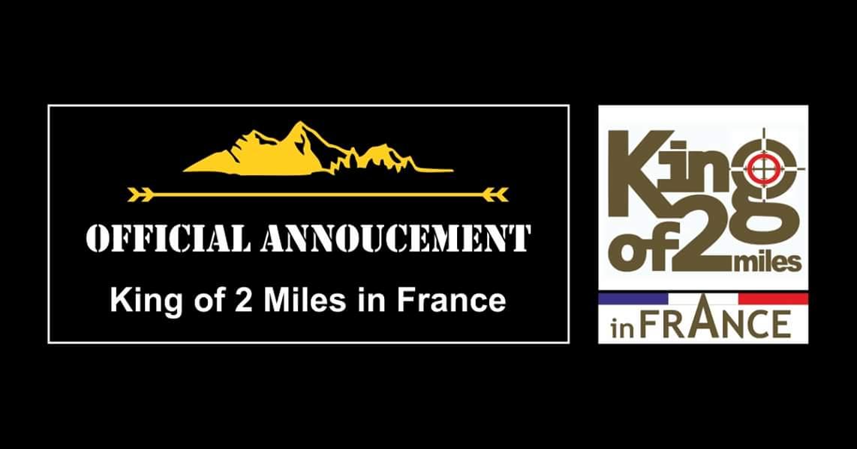 [Sujet Officiel]European ELR Competition - 2000&3200 Meters - Page 2 180418012959354199