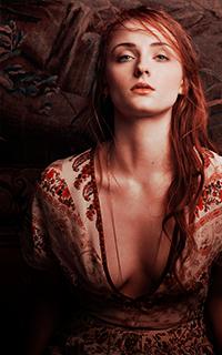 Eléanor Stark