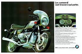 Démontage roue arrière R 90S 180418075301974356