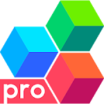 OfficeSuite Pro + PDF v9.8.14563 [Paid]