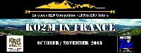 [Sujet Officiel]European ELR Competition - 2000&3200 Meters - Page 2 Mini_18041801485542320
