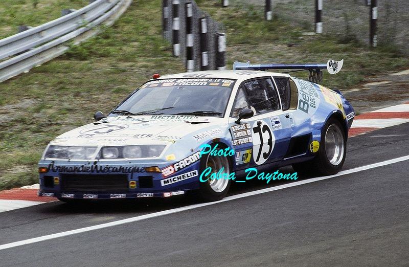 lm78-73  P-Hubert3
