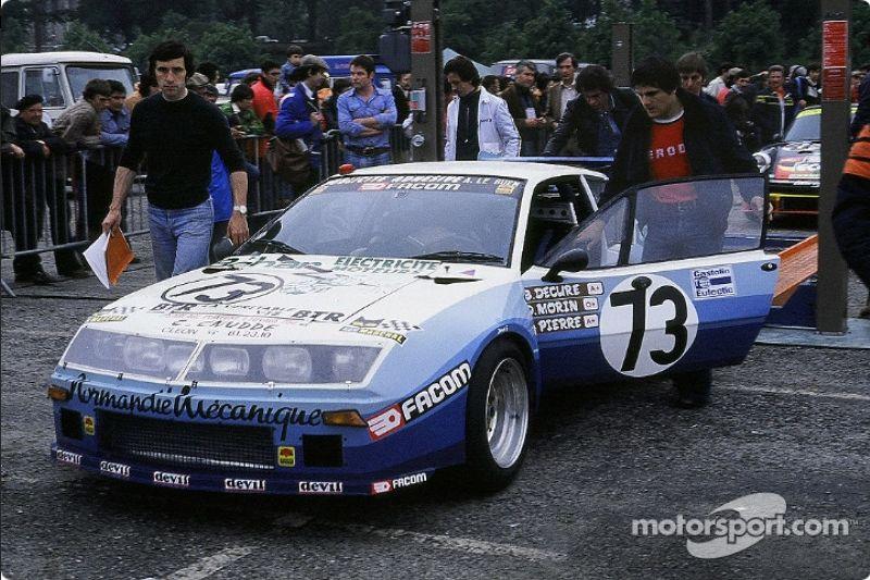 lm78-73motorsport3