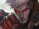 Valoran's BattleFront - League of Legends RPG 180419033445534889