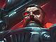 Valoran's BattleFront - League of Legends RPG 180419114620845136