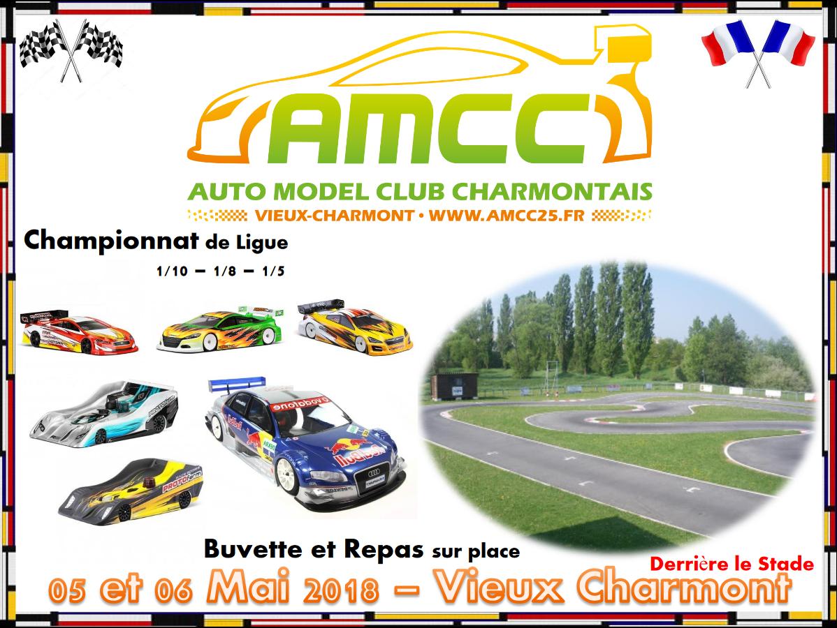 2018-04-20 10_02_42-Présentation PowerPoint - Présentation ligue AMCC.pdf