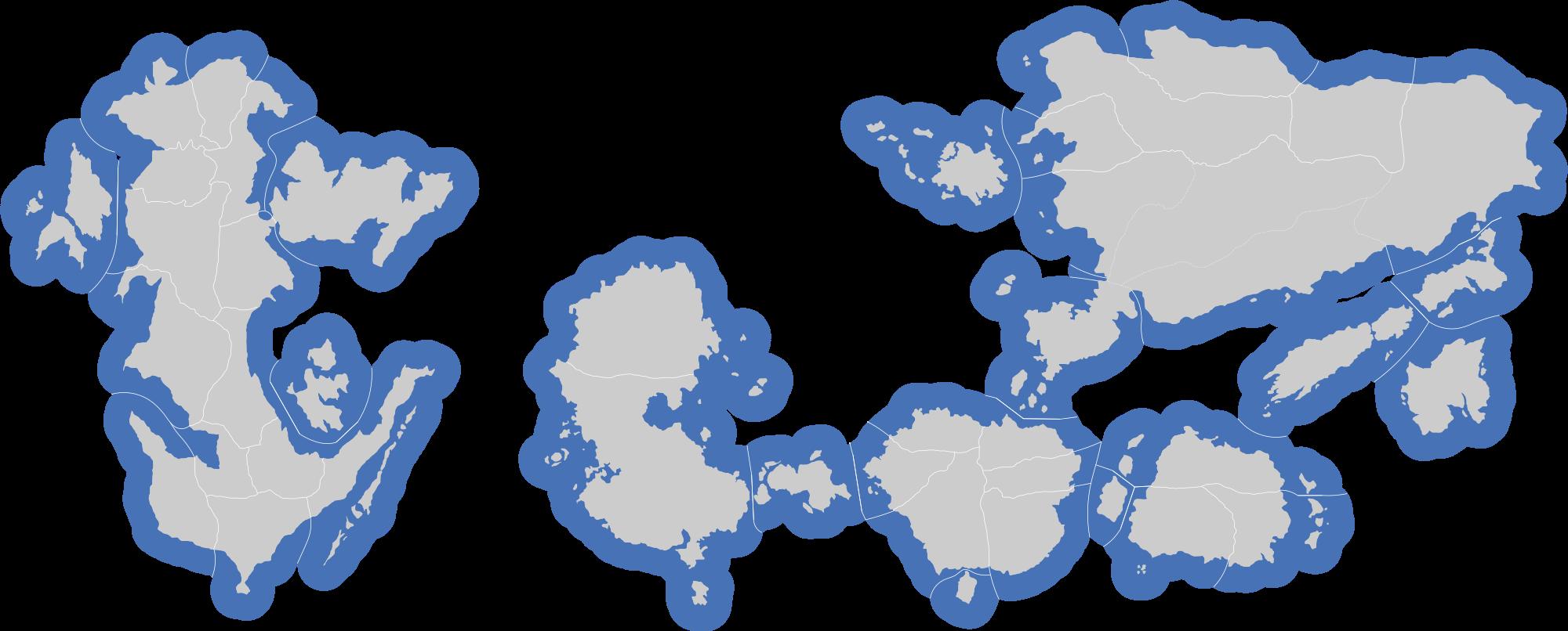 Intégration de l'économie marine et détermination des zones maritimes - Page 5 180420074703138276