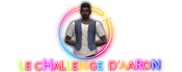 Le challenge d'Aaron  - Page 2 180420080740304159