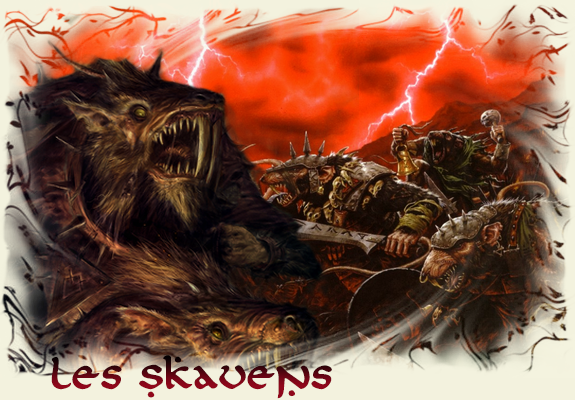 Les Skavens  180420102513342954