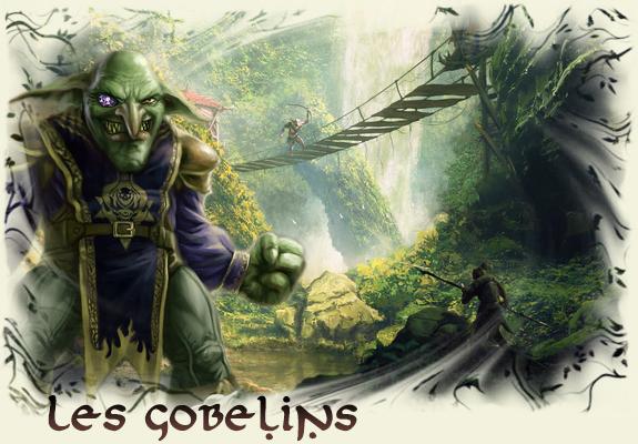 Les Gobelins  180420102514179060