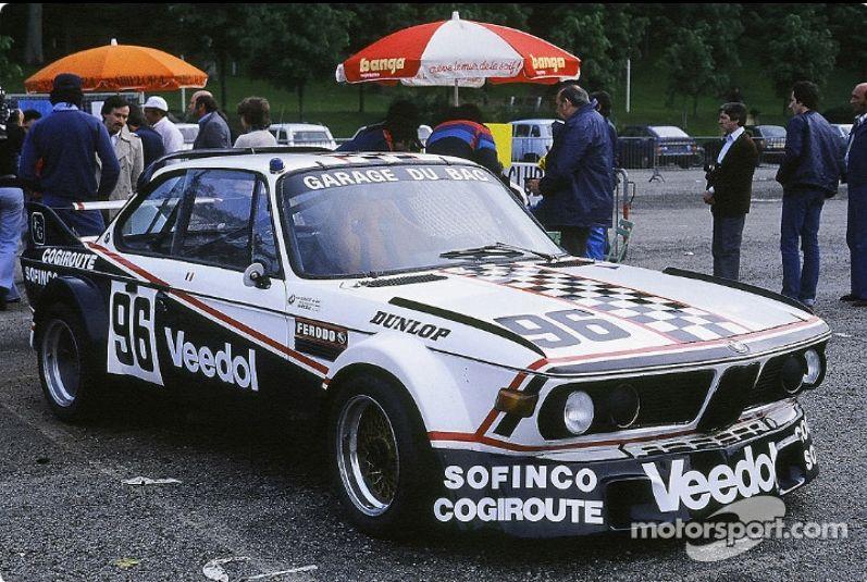 lm78-96motorsport