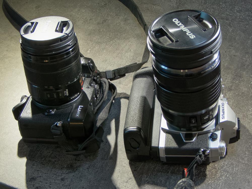 Olympus 12-100 mm f/4 PRO 180421023605193203