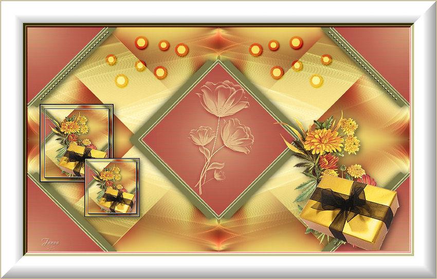 Cadeau ~ tutoriel de Franie Margot ~ 180421052752509329