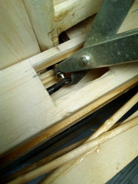 Nouveau chantier , un Ka8b - Page 5 180421060258871980