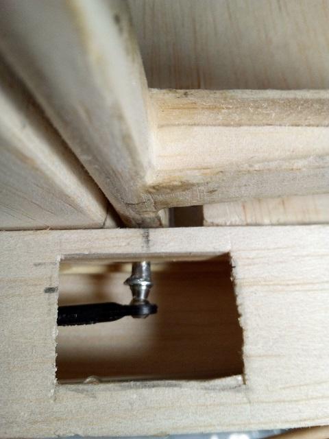 Nouveau chantier , un Ka8b - Page 5 180421060912847458