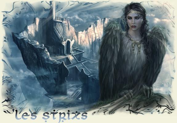 Les Strixs  180421114742331205