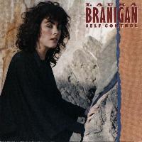 Laura Branigan - Self Control [2009] [mp3-320kbps]