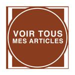 les-articles21