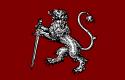 République norroise