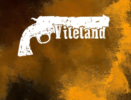 Vileland [RMVXAce] - Nouvelle démo disponible ! 180422121353
