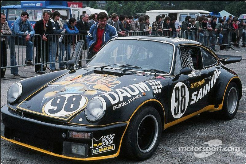 lm78-98motorsport