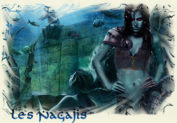 Les Nagajis  180423043030