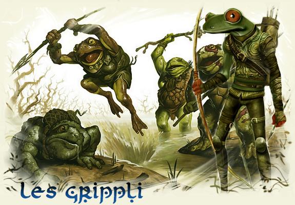 Les Gripplis  180423043038