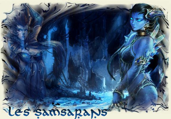 Les Samsarans  180423043043