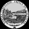 Sceau de la République norroise