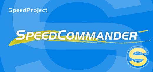 speedcommander torrent