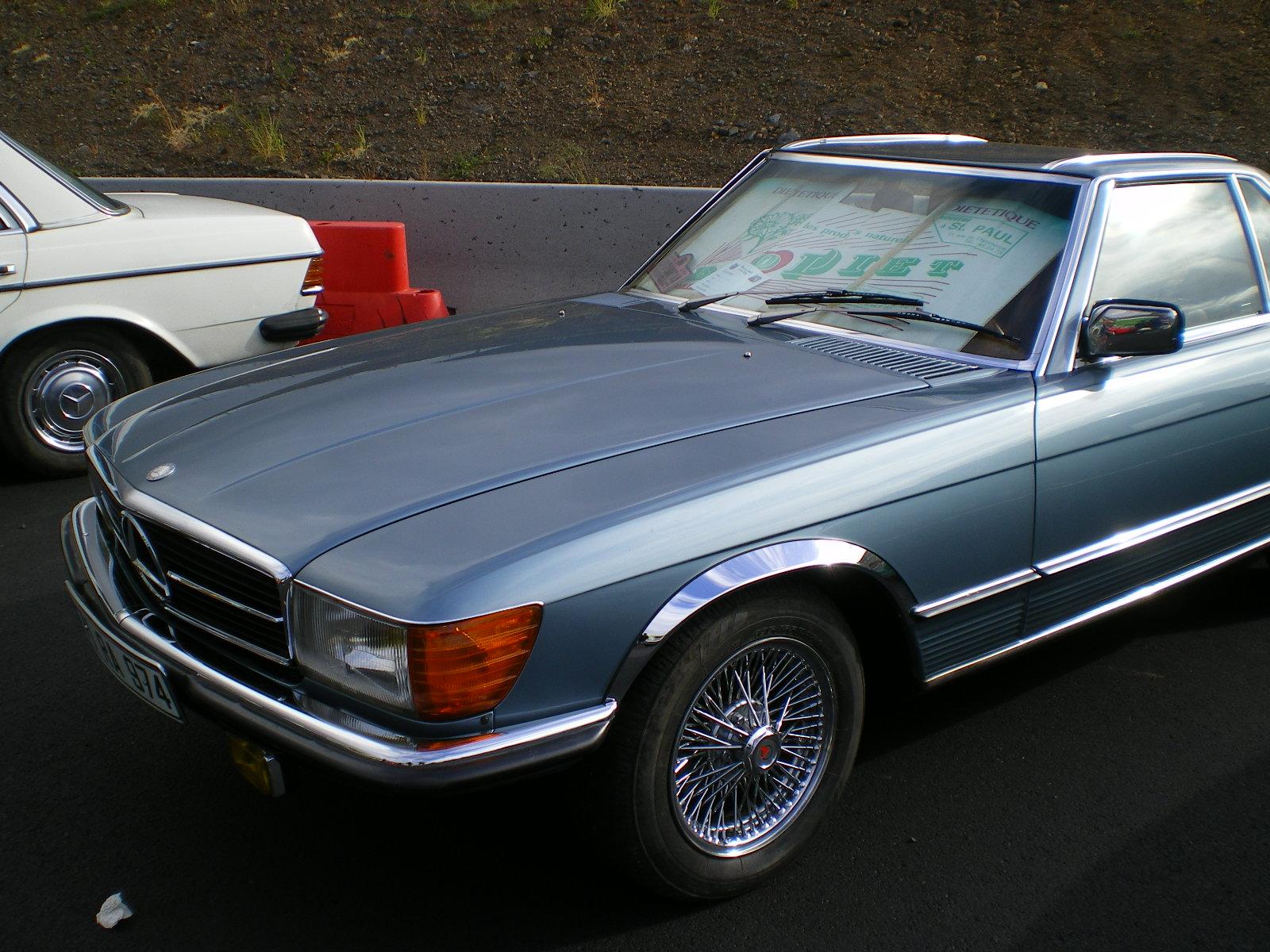 Vielles voiture 003