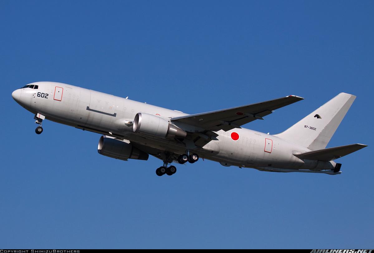 kc 767 jap 1